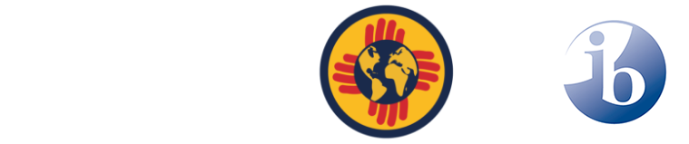 New Mexico International School